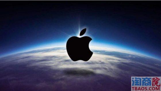 爆款案例:苹果经典的产品链才是王道