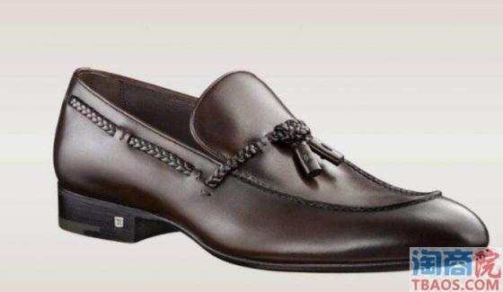 淘宝男鞋类目标题如何优化?标题优化的顺序