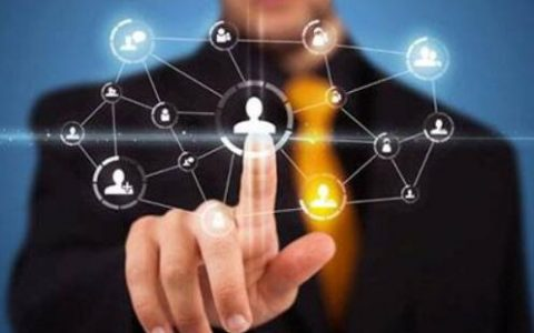 怎样规划合适的网上销售渠道?