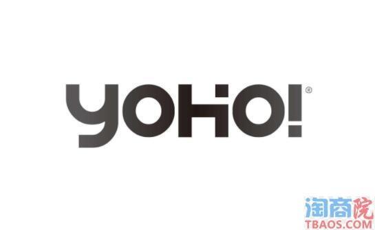 爆款案例:YOHO无法山寨的潮人社区