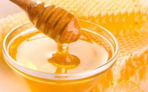 怎么样在淘宝卖爆蜂蜜土特产
