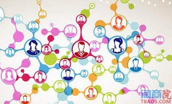淘宝开店病毒式营销与口碑营销怎么做?