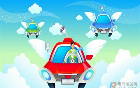 直通车怎么设置出价 如何优化调整