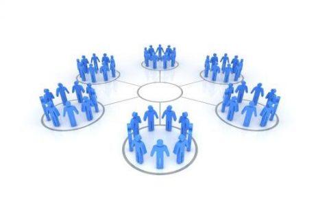 你的目标客户目标粉丝需求是什么?